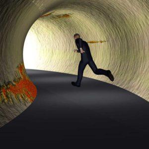 Escape the Reporting Black Hole