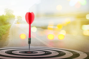 Informal Learning: How to Measure a Moving Target
