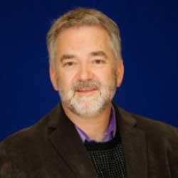 Terrence Donahue